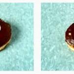 Cómo enseñar la mitosis celular usando donuts