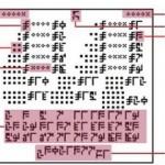 Lincos, el idioma creado para hablar con ET