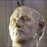 La verdadera historia sobre la cesárea de Julio César