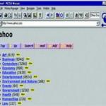 Por qué internet va a fracasar (predicción de 1995)