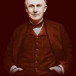 Así imaginó Edison la vida en 2011 hace 100 años