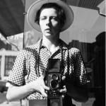 Vivian Maier, la genio introvertida