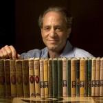 Ray Kurzweil afirma que viviremos eternamente