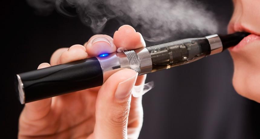 cigarrillos-electronicos-para-vapear