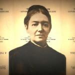 Mary Putnam Jacobi, o cómo luchar contra la discriminación sexista con datos