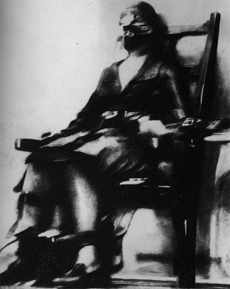 primera-imagen-de-una-ejecucion-en-silla-electrica-1928