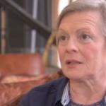 Joy Milne, la mujer que es capaz de oler el Parkinson