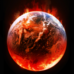 Seis razones por las que los científicos están seguros del cambio climático