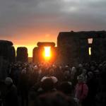 Cinco cosas que tal vez no sepas del solsticio de invierno,