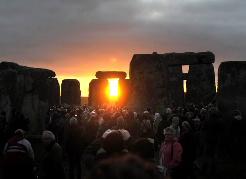 celebracion-del-solsticio-de-invierno-en-stonhenge