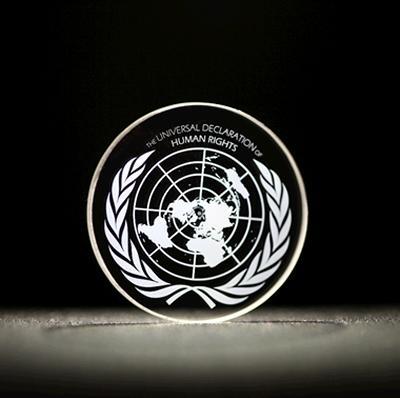 delcaracion-universal-de-los-derechos-humanos-en-un-dosco-5d