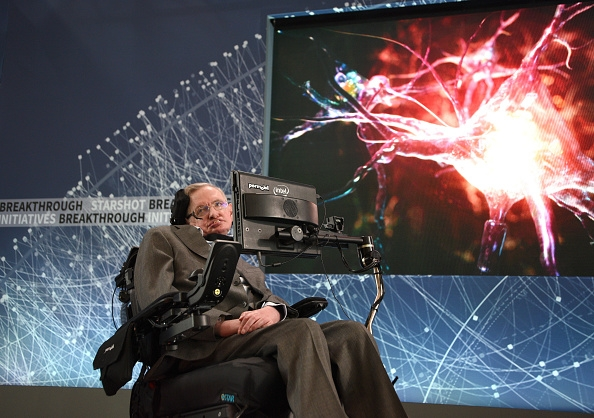 yuri-milner-and-stephen-hawking-announce-breakthrough-starshot-a-new-space-exploration-initiative