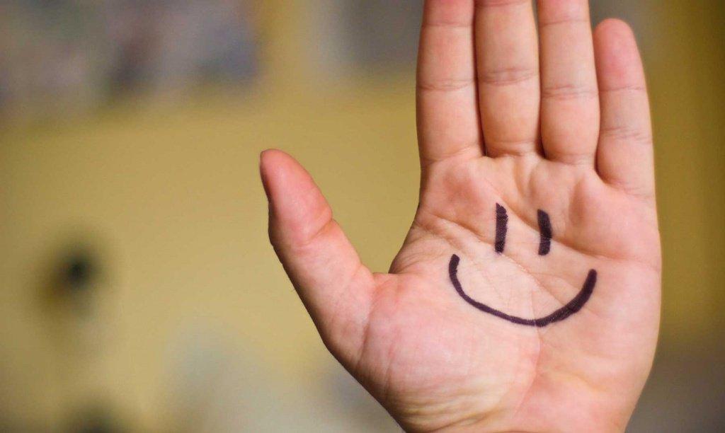 10-estudios-sobre-la-felicidad-1024x612