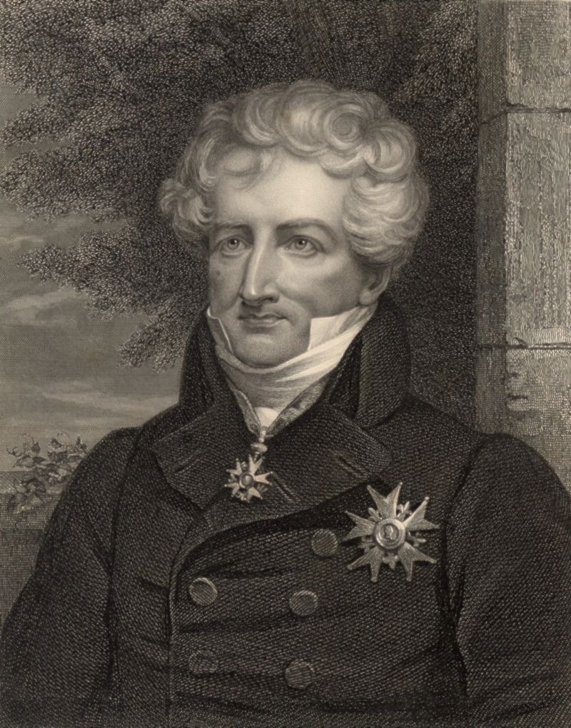 georges_cuvier_large