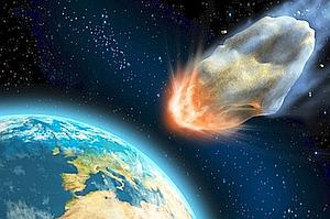 impacto-meteorito