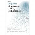 Orígenes – El universo, la vida, los humanos
