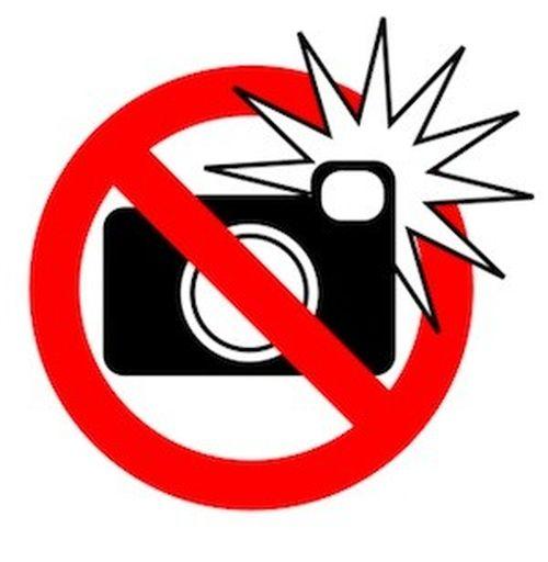 hacer fotos top con el móvil