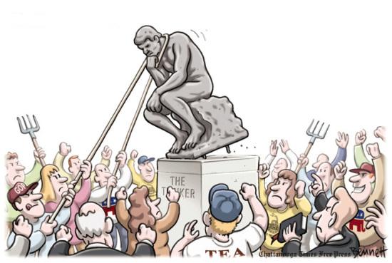 revuelta-republicana