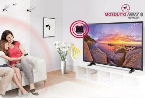 tele-repelente-mosquitos