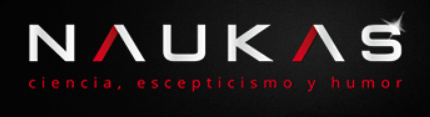 logo-naukas