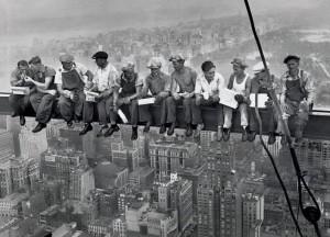 Time selecciona las 100 imágenes más influyentes de la historia