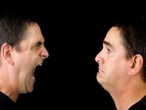 ¿Tienen ciclos hormonales los hombres?