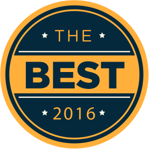 Lo más popular en Naukas, mes a mes, durante el 2016