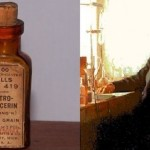 ¿Por qué se prescribe nitroglicerina para la angina de pecho?