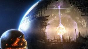 ¿Entonces los estallidos rápidos de radio tienen un origen extraterrestre?