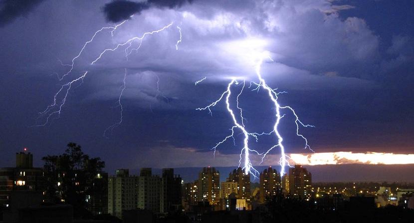 tormenta-rayos